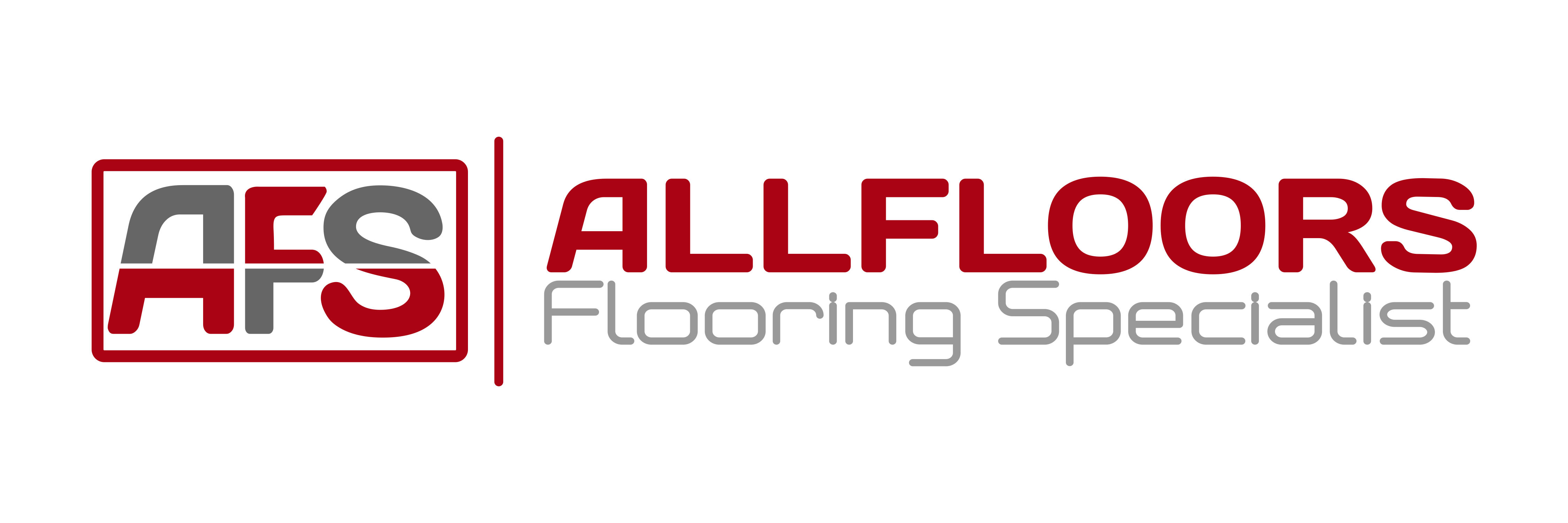 Floor Sanding Perth & Fremantle