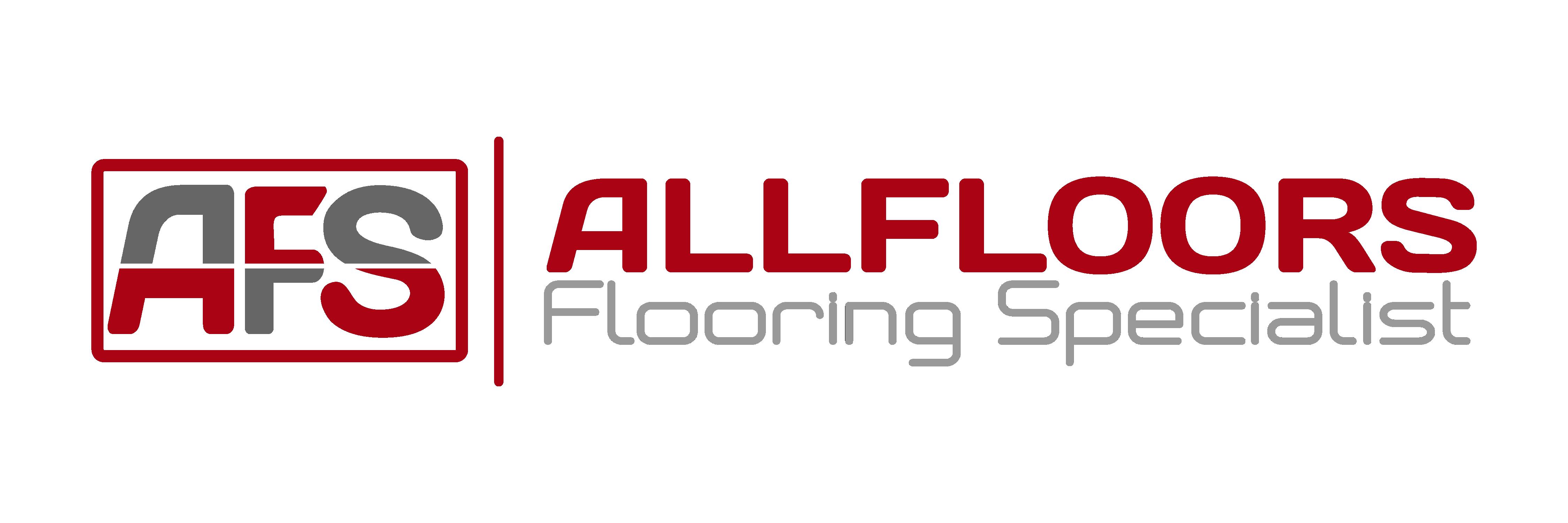 Floor Sanding Perth U0026 Fremantle